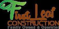 first_leaf_logo-updated