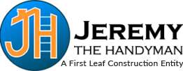jeremy_new_logo-updated-first-leaf